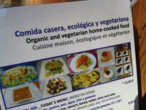 albergue-de-ruesta_comida-ecologica