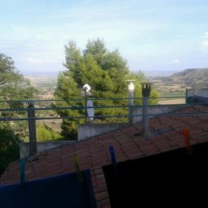 berbegal_vista-desde-el-albergue