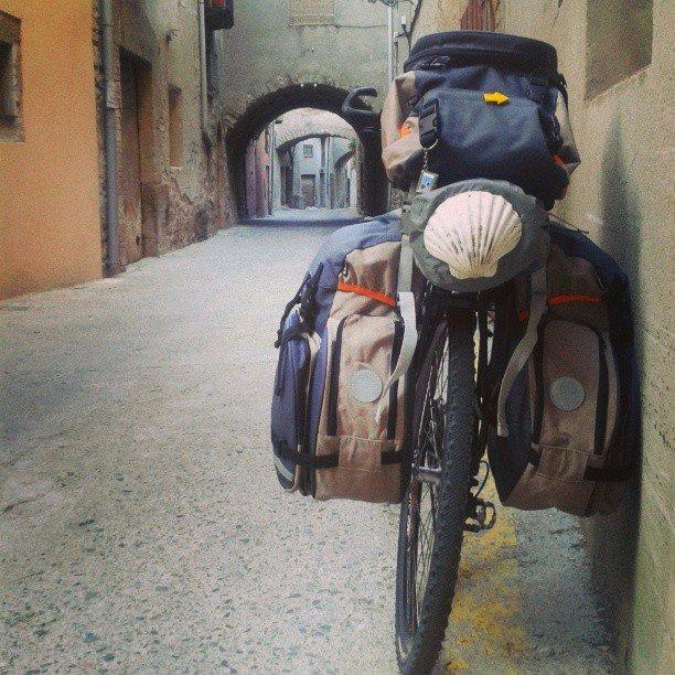 cervera_la-bici-esperandome