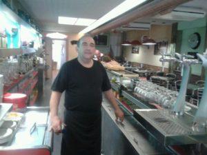 cocinero-en-huesca_mi-proximo-marido