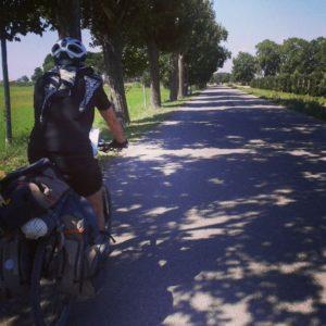 la-fuliola_buen-camino_sant-james-way_by-desconnect