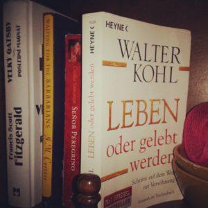 lektuere-fuer-pilger_leben-oder-gelebt-werden