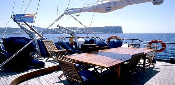 alania-perfect-sailing-boat-for-ecocruising_desconnect