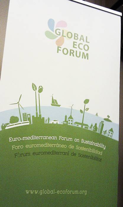 global-eco-forum-2012_forum-for-sustainability_by-desconnect_416-x-700