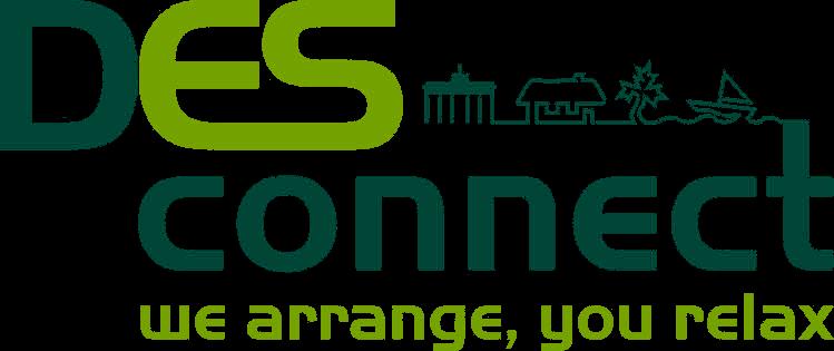 Logo_Desconnect