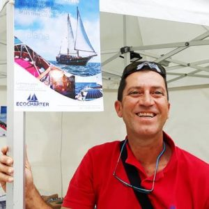 dany-the-owner-and-skipper-of-alania_161014_by-desconnect
