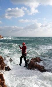 via-ferrata-cala-moli_by-helen_desconnect_300x500